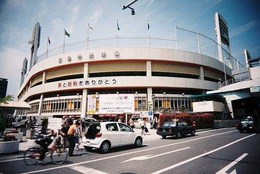 市民球場28.JPG